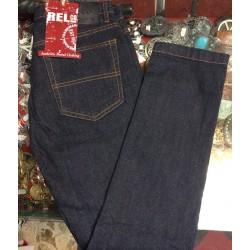 jeans  relco lavato