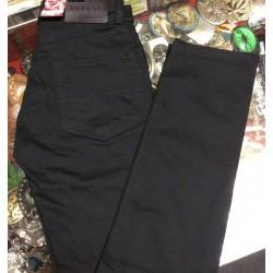 jeans relco nero