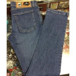 jeans xcape stretti