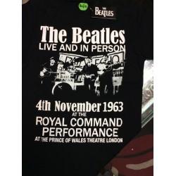 beatles  vintage