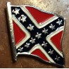 fibbia confederata2