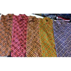 camicia chenaski datagrid