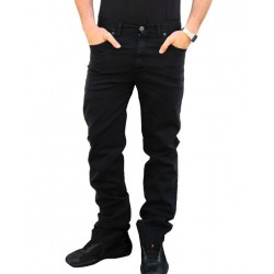 jeans holiday nero