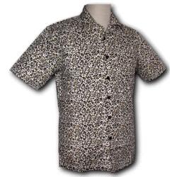 camicia maculata chenaski