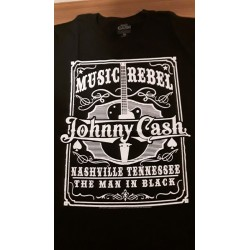 johnny cash 4